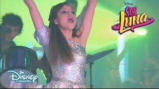 Soy Luna 2 - Siempre Juntos (Momento Musical)