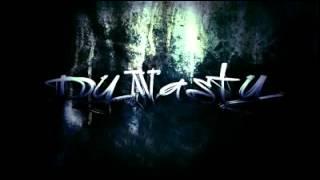 DyNasty- Hustle Rose