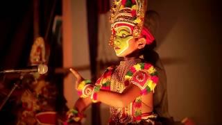 Ricky Kej- Exotic Dreams- Grammy Award Winner- Kerala Music Video
