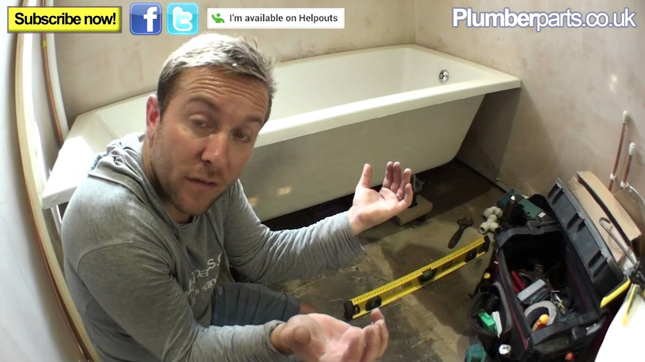 Trusted Plumbing Repair Georgetown Tx