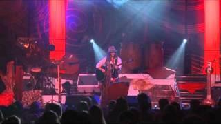 Thunderbird (live) - Andra