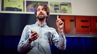 How the mysterious dark net is going mainstream | Jamie Bartlett width=