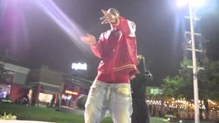 Yase ft. Lil Nate - I Know