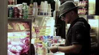 Jr Ruiz  - Te has preguntado  ( VIDEO OFICIAL )
