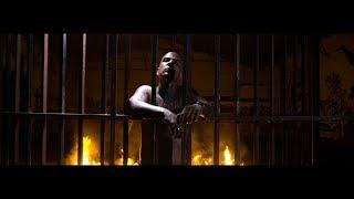 Remik Gonzalez - Aunque Sea Hombre Muerto (Video Oficial)