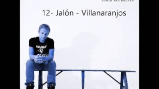 Jalón (VillaNaranjos) [A State of Trance 2013]