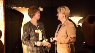 Gewinner-Gala 2012 - Reader´s Digest Deutschland