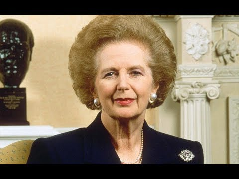 What Was Liberalism? #3 Neoliberalism | Philosophy Tube