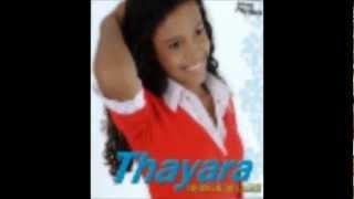 Cachoeira de fogo ( Cachoeira de glória) - Thayara e Gerson Rufino