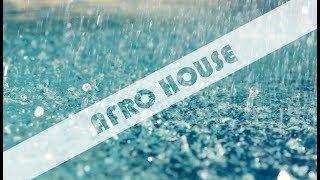 🔴🔵 [Afro-House] - Rezicki Prod - ABC
