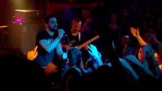 Χατζηφραγκέτα - Εντάξει Κική ( Η Οικονομικη Κριση ) - ( Live An Club ) 04 / 03 / 2017