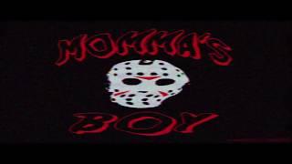 """(FREE) XXXTENTACION x Ski Mask The Slump God Type Beat """"Thursday the 12th"""" (Prod. Kid Kah$hi)"""