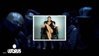 """""""Antidote"""" - Rihanna X Weeknd type beat"""