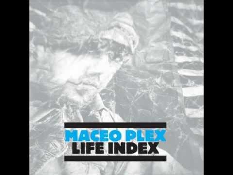 maceo-plex-gravy-train-life-index-pablo-luguercho