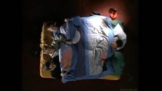 The Housemartins - Caravan Of Love (Original Promo) (1986) (HD)