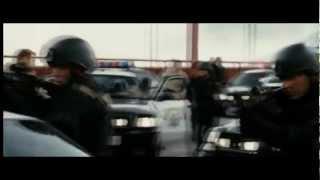 El Planeta De Los Simios: R-Evolucion Trailer 2 Subtitulado Al Español