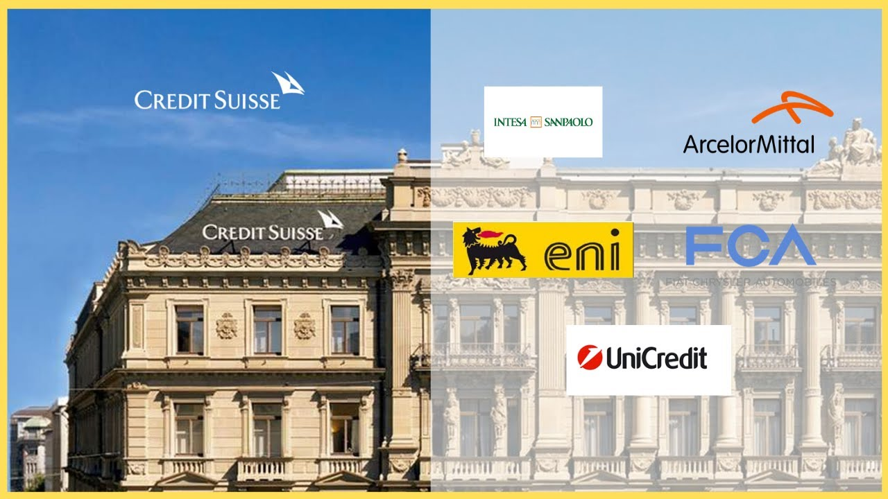 Credit Suisse punta su 5 nuovi cash collect su azioni