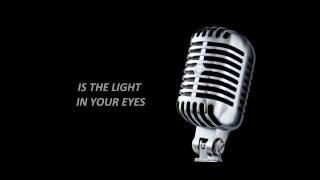 """THE GREATEST REWARD"" - Celine Dion - cover & lyrics"
