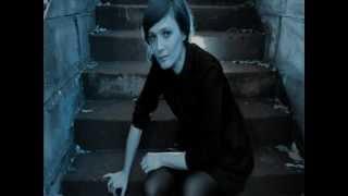 Sarah Blasko Cast The Net I Awake