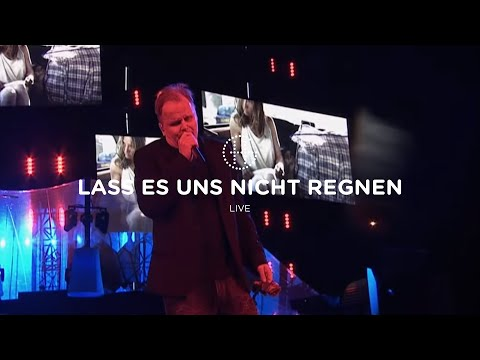 herbert-gronemeyer-lass-es-uns-nicht-regnen-official-video-groenemeyer