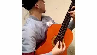 Bruno Ventura - Musica Cigana (Davi Maia)
