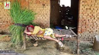 राजस्थानी कॉमेडी वीडियो 2018 - Panya Sepat Sanskari Part 2 - पन्या सेपट की ऐसी कॉमेडी देखी न होगी