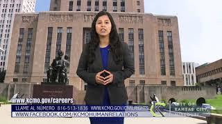Discriminación en el empleo por edad - Leidy Quitián Varón - KCMO Human Relations Department