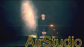 Eminem - Numb(Music Video) HD