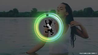 DJ Rankin feat. Lauren Mayberry - Clearest Blue | GBX Anthems