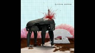 Erik Sumo Band - Bleeding Dinosaur