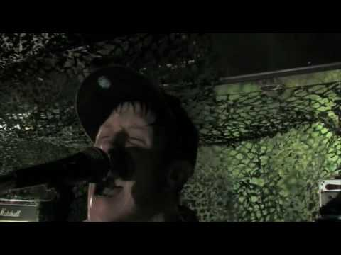 sonic-boom-six-sound-of-a-revolution-high-quality-scott-daniels
