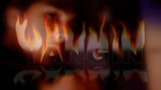 Dj Yangin - Eller Havaya (Remix) 2007