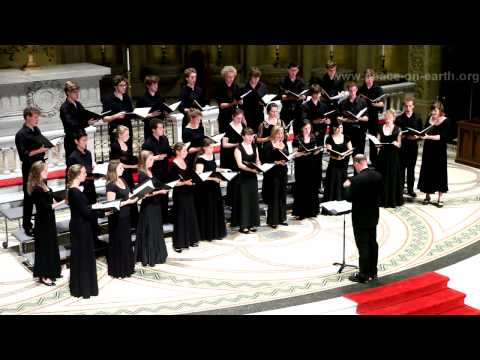 john-browns-body-the-choir-of-trinity-college-cambridge-peaceonearthdotorg