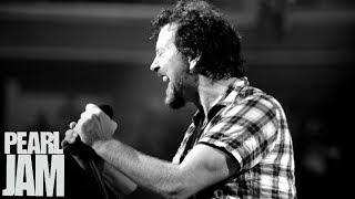 European Tour 2014 Announcement - Pearl Jam