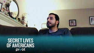 Daniel C. - I'm Gay ('Secret Lives of Americans': S2, Ep8 Clip)
