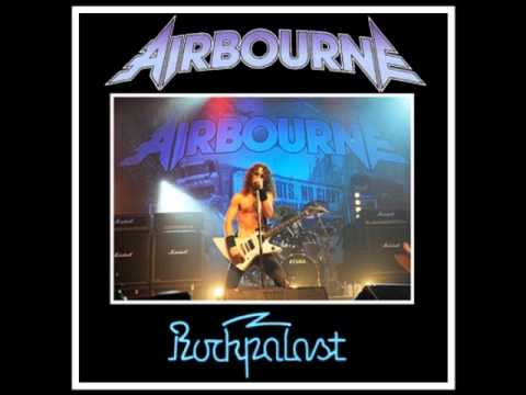 airbourne-whats-eatin-you-live-2010-tjfusk