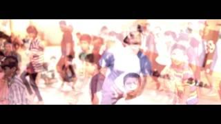 (13.13 crew) It's All About Hip-hop Dance Workshop