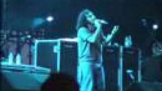 System Of A Down - Streamline (Reading Festival 2003)