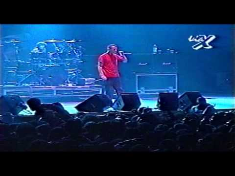 faith-no-more-glory-box-portishead-cover-monsters-of-rock-95-santiago-chile-fnm4ever