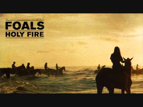 foals-out-of-the-woods-holasoychopan