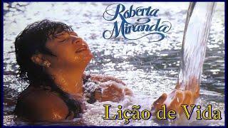 Roberta Miranda - Lição de vida