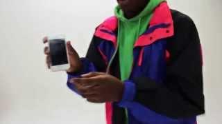Matt McGhee - LOTTO (feat. Miles Meraki, rMell & Dizzy Gordo) [Music Video]