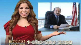 Green Card Immigration Los Angeles California Lawyer Abogado