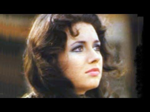 DO YO THANG de Gigliola Cinquetti Letra y Video