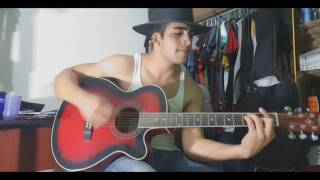 Luz de dia / Enanitos verdes (cover) | Many Serch