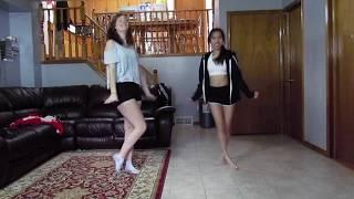 RED VELVET - RED FLAVOR KPOP Dance Practice
