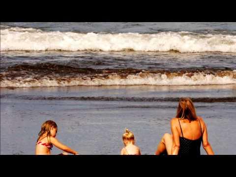 Family Adventure Vacation Break Central America