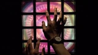 [jubeat Lab] サヨナラ・ヘヴン (サヨナラ・ヒダリテ) EXC Player : CORBY.QS
