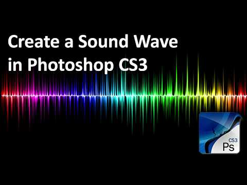 Beginners tutorial: photoshop cs3 tools class day 7 || self.