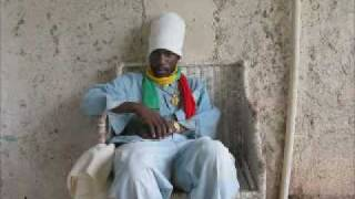 Sizzla-A Wha So (Di Judgement Riddim) (RAW)